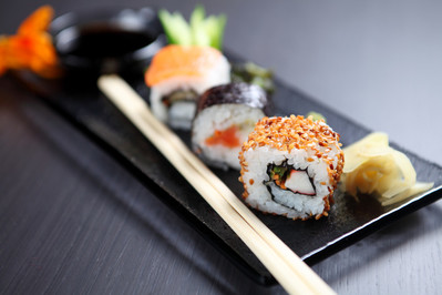 cuisine-sushi-giapponese-icon